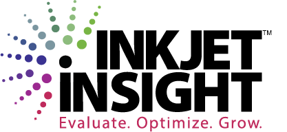 Inkjet Insight