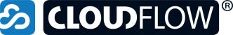 CLOUDFLOW logo