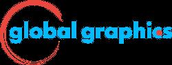 Глобъл Графикс logo