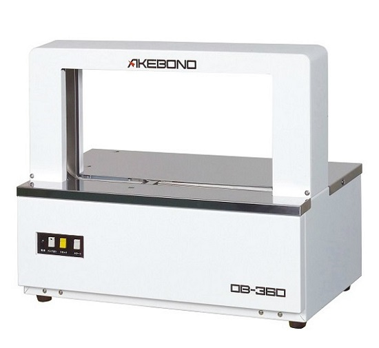 AKEBONO OB-360