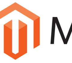 Adobe придобива Magento Commerce
