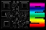 logo polystore