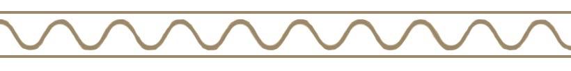 Структура на велпапе