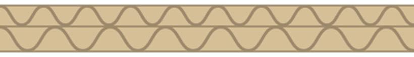 Вълната на велпапето
