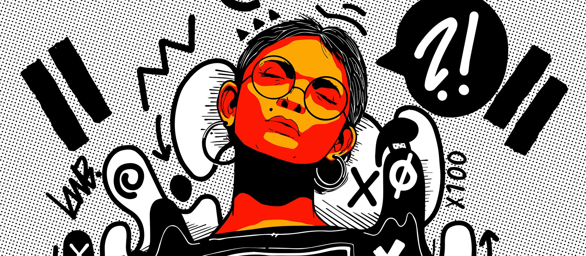 Illustrator CC 2019 – нововъведения