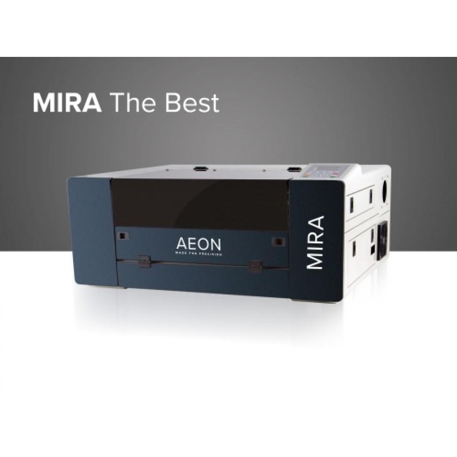 MIRA+ RF