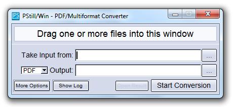 конвертор на файлове