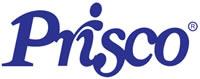 лого Prisco logo