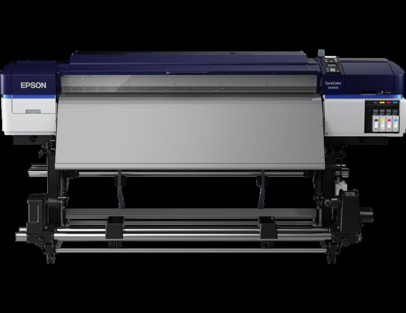 Epson SureColor С40610