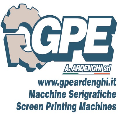 GPE A.ARDENGHI SRL