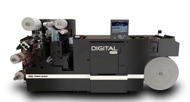 Digital Pro 1