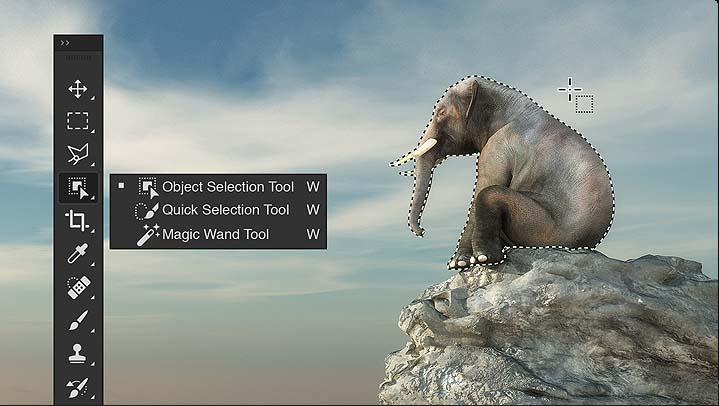 Нововъведения и нови функции във Photoshop 2020 (v21)