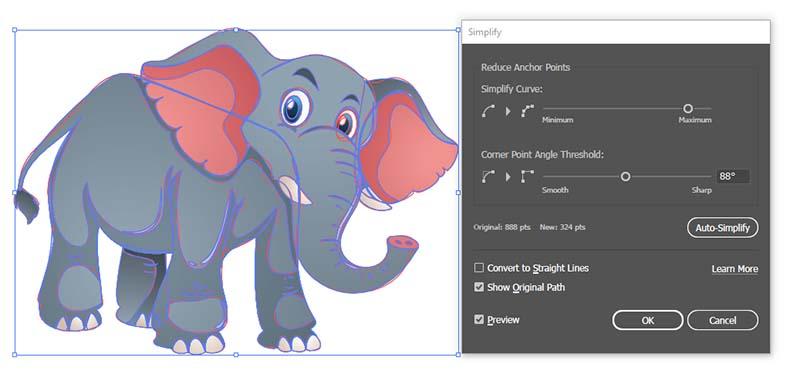 Adobe Illustrator 2020 – какво ново