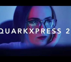 QuarkXPress 15.1