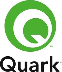 Quark предлага на печатниците безплатен QuarkXPress 8 и приоритетна техническа поддръжка