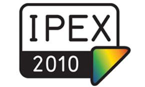 Ipex 2010