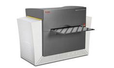 Kodak Magnus 400 II може да експонира 38 пластини за час