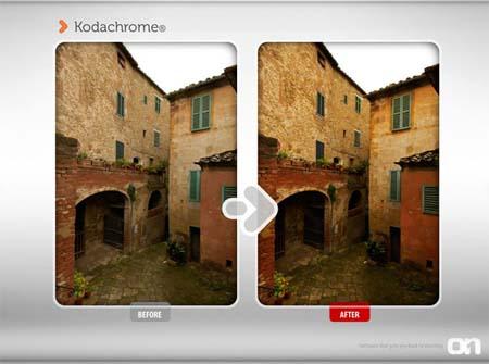 Безплатна версия на PhotoTools 2