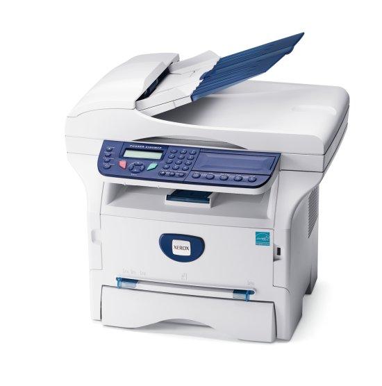 Ароматизиране на въздуха и часове забавления с най-новото МФУ от Xerox