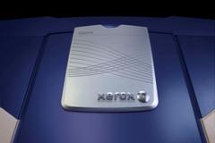 Новият Xerox iGen4 – еволюция в цифровия печат