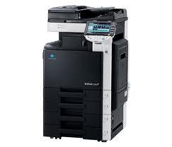 АБАГАР вече предлага и дигитален печат