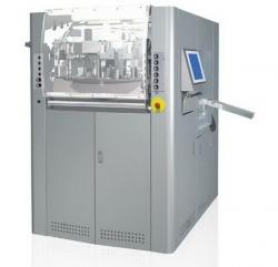 Tapematic CPrint печата върху 3D обекти
