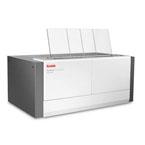 Kodak Flexcel NX - дигитална флексо технология