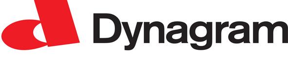 Dynagram inp02