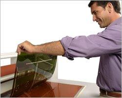 Kodak е удостоен с престижната награда InterTech за разработката си Флексо-CtP