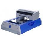 Плоскопечатен дигитален сувенирен принтер