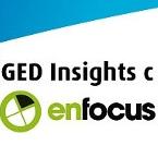 GED Insights с Enfocus