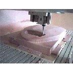 Гравиране и изрязване на плотер-фреза