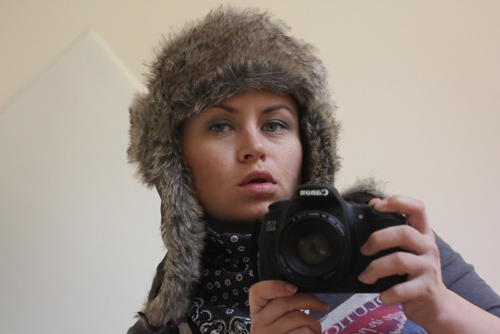 Дона Маджарова