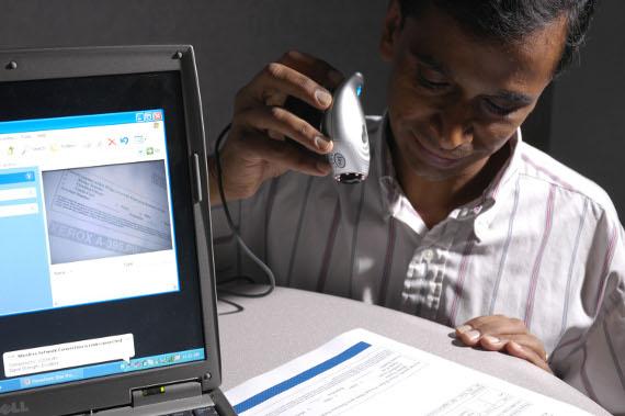 Xerox GlossMark – нови нива на защита на документите