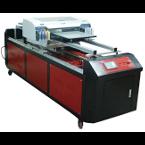 Принтер за директен печат на текстил Microtec MT-FPD2-TS