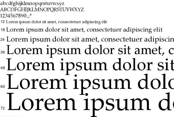 Нови решения за управление на шрифтовете от Linotype