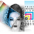 Print Imaging & Sign Expo