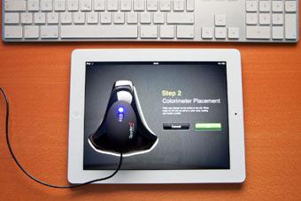 Datacolor показаха нова серия калибратори за монитори Spyder4