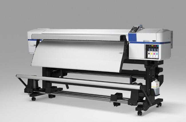 Първи инсталации на новия Epson SureColor S30610 за България