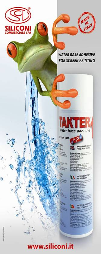 TAKTER® 1