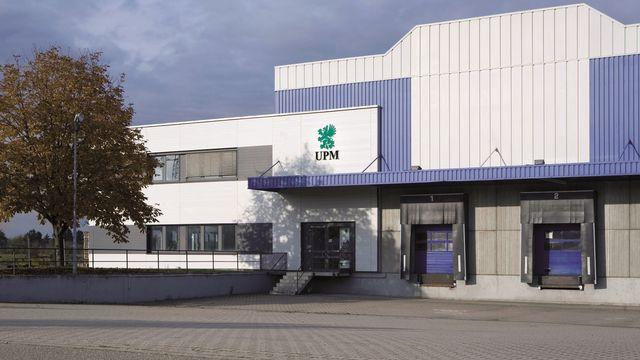 Очаква се мега сливане между UPM и Stora Enso