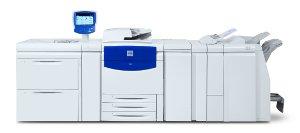 Специално предложение за закупуване на Xerox 700 Pro
