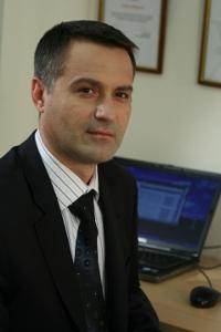 Xerox обединява своите представителства на Балканите
