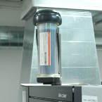 Офсетов печат с аниколор система