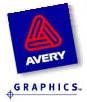 Gandinnovations стартира партньорство с Avery Graphics