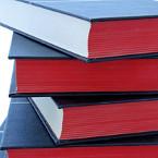Печат на книги при поискване