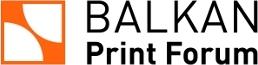Балкански печатарски форум лекция
