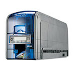 Картов принтер DATACARD SD360