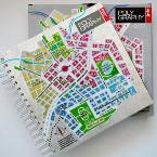 Печатното издание Polygraphy Info 2013
