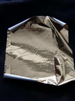 текстилно фолио
